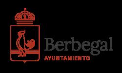 Logo-Berbegal